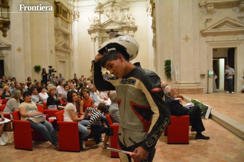Sfilata-corso-moda-Fondazione-Varrone-foto-Massimo-Renzi-55