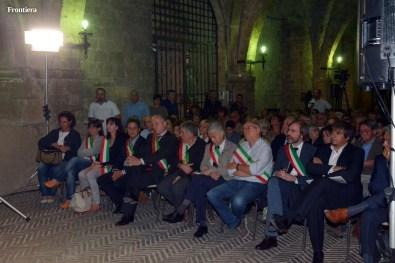 Assemblea-Sanità-30-settembre-2014-foto-Massimo-Renzi-03