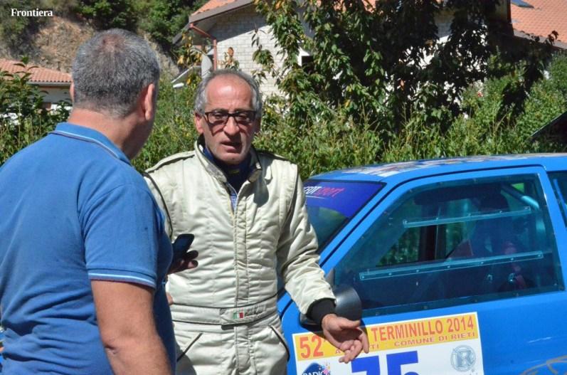 Coppa-Carotti-2014-i volti-foto-Massimo-Renzi-12
