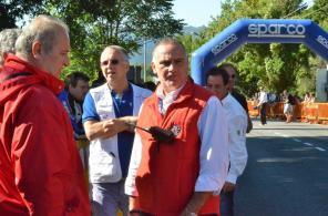 Coppa-Carotti-2014-i volti-foto-Massimo-Renzi-35