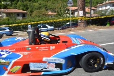 Coppa-Carotti-2014-la-gara-foto-Massimo-Renzi-13