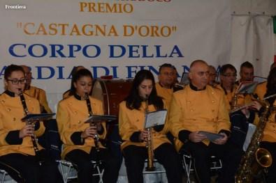 Castagna-d'oro-2014-foto-Massimo-Renzi-08