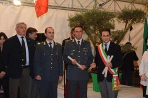 Castagna-d'oro-2014-foto-Massimo-Renzi-33
