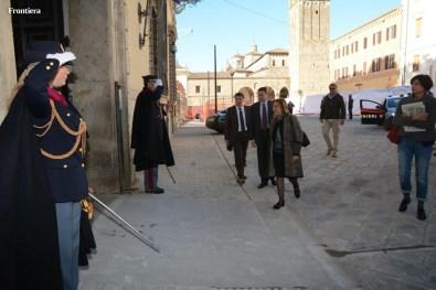 Ministro-Lanzetta-a-Rieti-foto-Massimo-Renzi-02