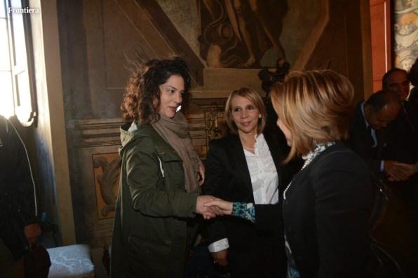 Ministro-Lanzetta-a-Rieti-foto-Massimo-Renzi-11