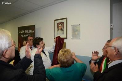 S-Barbara-2014-Cardiologia-dedicata-a-S-Agostina-foto-Massimo-Renzi-05