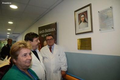 S-Barbara-2014-Cardiologia-dedicata-a-S-Agostina-foto-Massimo-Renzi-08