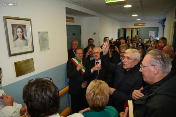 S-Barbara-2014-Cardiologia-dedicata-a-S-Agostina-foto-Massimo-Renzi-11