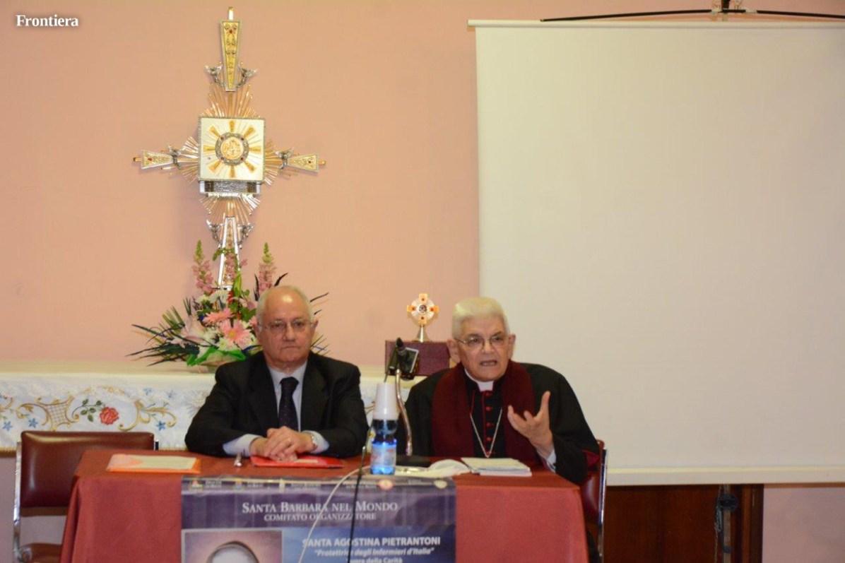 S-Barbara-2014-Convegno-su-S-Agostina-foto-Massimo-Renzi-12