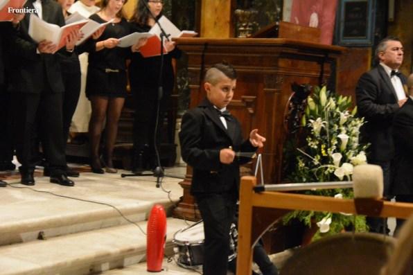 S-Barbara-concerto-in-cattedrale-foto-Massimo-Renzi-10