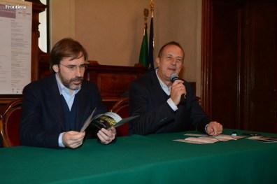 Stagione-Culturale-al-Vespasiano-Presentazione-foto-Massimo-Renzi-09