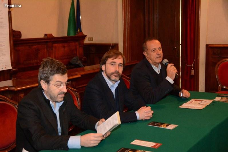 Stagione-Culturale-al-Vespasiano-Presentazione-foto-Massimo-Renzi-13