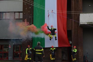 S-Barbara-Saggio-Vigili-in-Caserma-foto-Massimo-Renzi-25