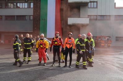 S-Barbara-Saggio-Vigili-in-Caserma-foto-Massimo-Renzi-26