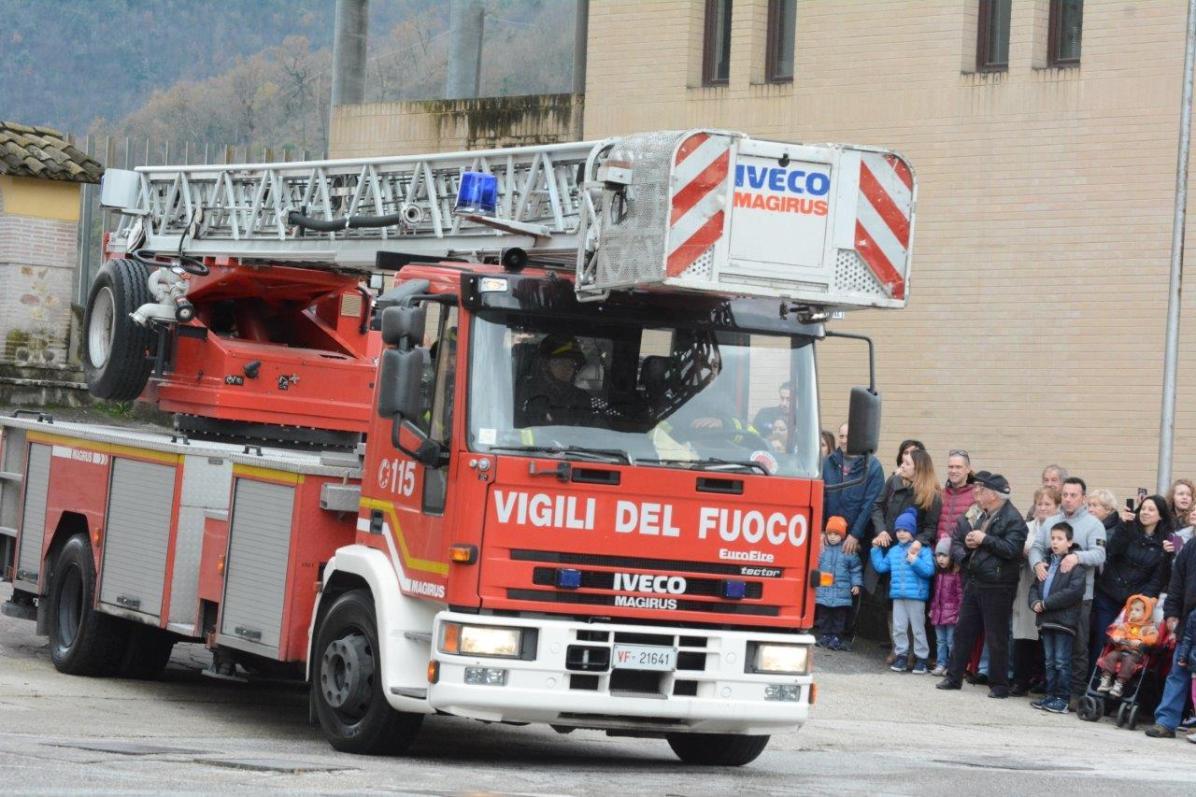 S-Barbara-Saggio-Vigili-in-Caserma-foto-Massimo-Renzi-34
