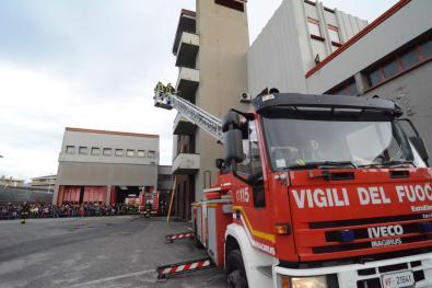 S-Barbara-Saggio-Vigili-in-Caserma-foto-Massimo-Renzi-8