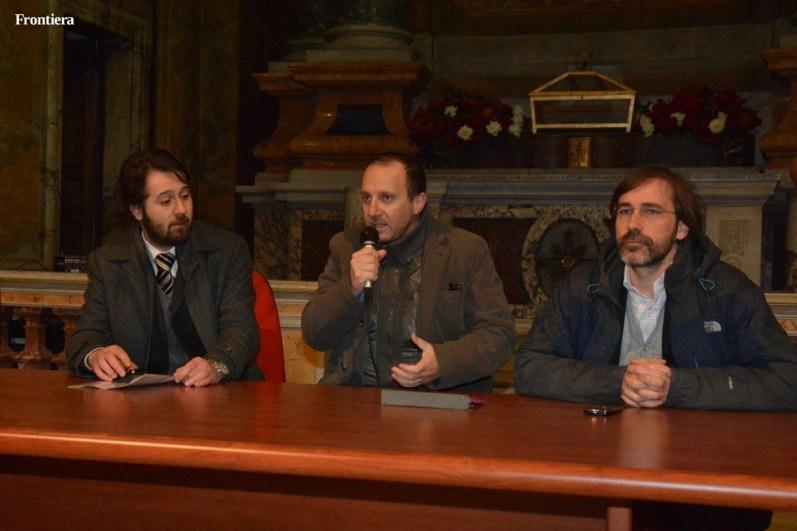 Cavalli-Infiocchettati-2015-Conferenza-Stampa-foto-Massimo-Renzi-01