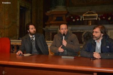 Cavalli-Infiocchettati-2015-Conferenza-Stampa-foto-Massimo-Renzi-06