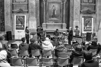 Antonio-Apuzzo-Strike-@-Auditorium-dei-Poveri-foto-Virginio-Fiori-02