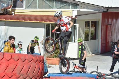 Campionato-Bike-Trial-Vazia-foto-Massimo-Renzi-18