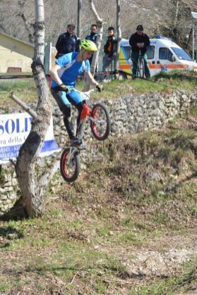 Campionato-Bike-Trial-Vazia-foto-Massimo-Renzi-41