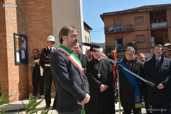 Martiri-delle-Fosse-Reatine-2015-32