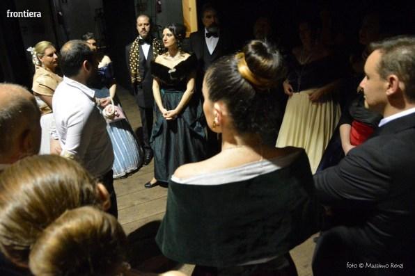 Traviata-Dietro-Le-Quinte-foto-Massimo-Renzi-02