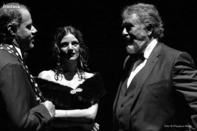 Traviata-Dietro-Le-Quinte-foto-Massimo-Renzi-08
