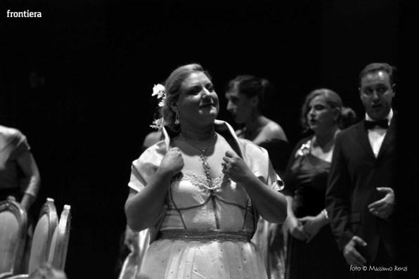 Traviata-foto-Massimo-Renzi-12