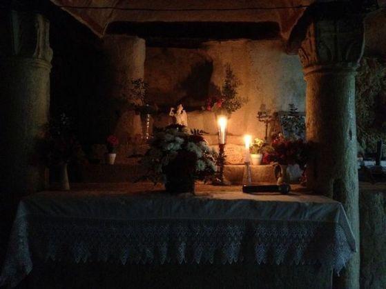 San_Michele_2015_43