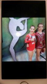 trofeo2 (3)