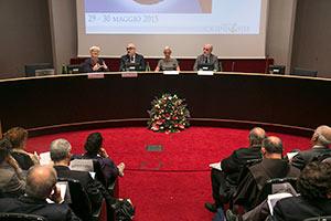 Roma, 29 maggio convegno per i 10 anni di Scienza & Vita 07