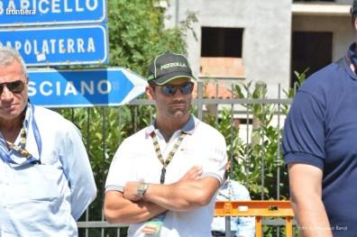 Coppa-Carotti-2015-chi-c'era-foto-Massimo-Renzi-22