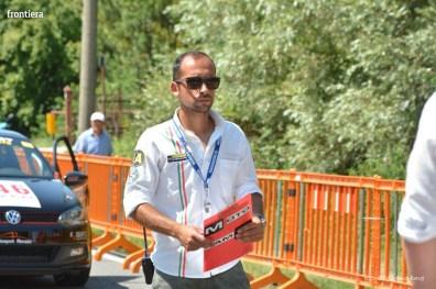 Coppa-Carotti-2015-chi-c'era-foto-Massimo-Renzi-44