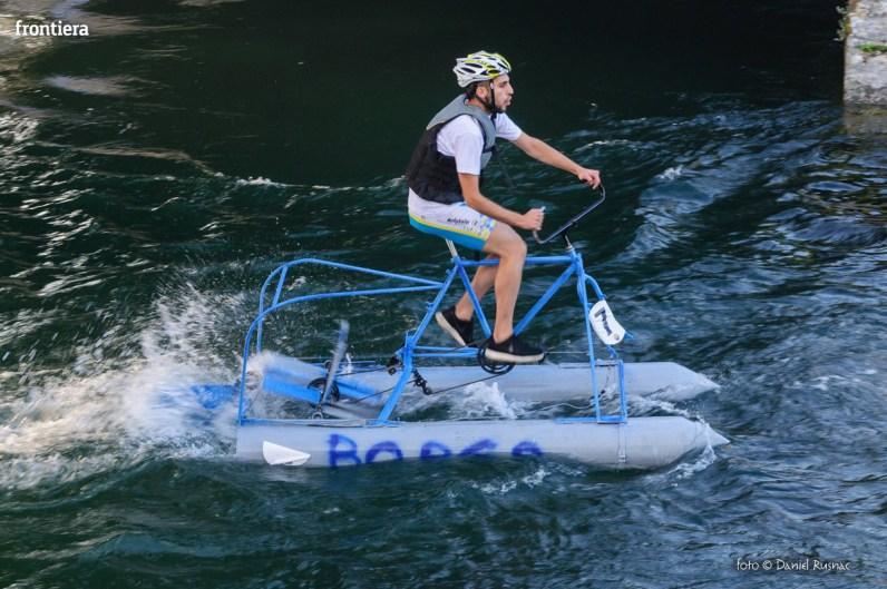 Festa-del-Sole-2015-Gara-delle-Biciclette-foto-Daniel-Rusnac-24