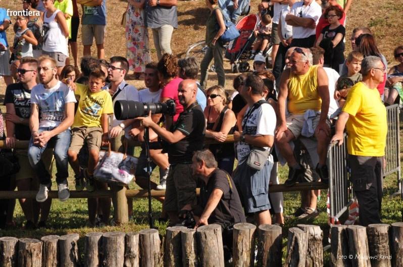 Festa-del-Sole-2015-I-volti-della-Festa-foto-Massimo-Renzi-09