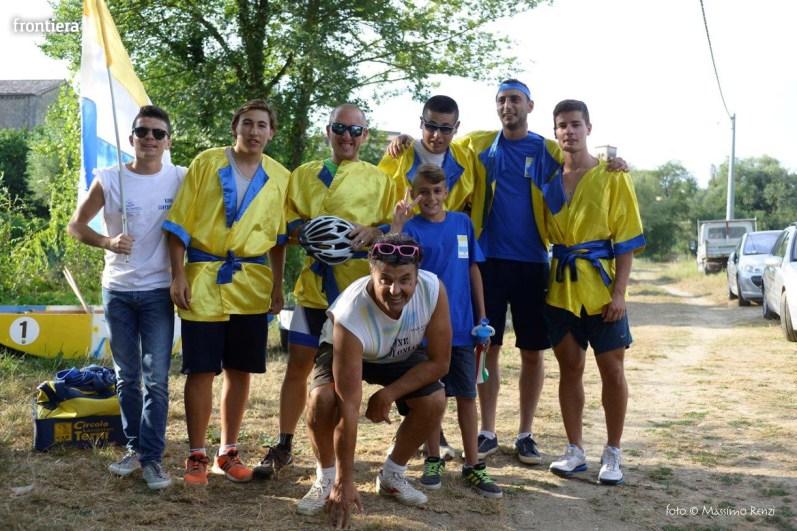 Festa-del-Sole-2015-Sfilata-sul-fiume-foto-Massimo-Renzi-01