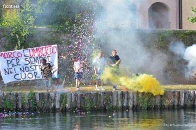 Festa-del-Sole-2015-Sfilata-sul-fiume-foto-Massimo-Renzi-25