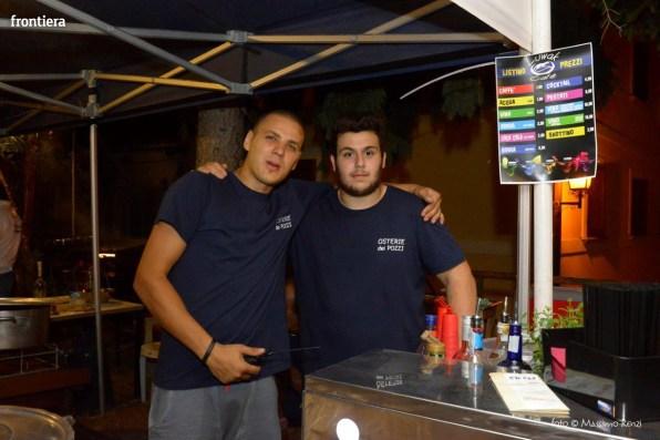 Osterie-dei-Pozzi-2015-foto-Massimo-Renzi-22