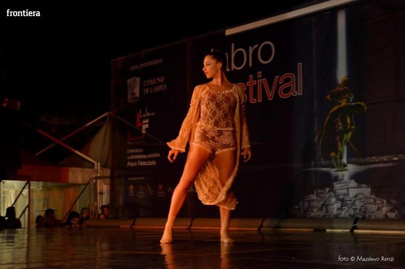 La-bro-festival-2015-foto-Massimo-Renzi-52