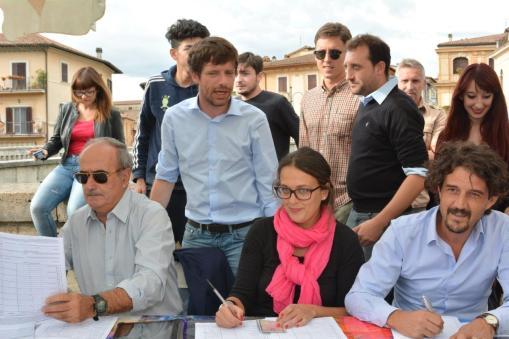 Civati-Rieti-24-settembre-2015-foto-Massimo-Renzi-01