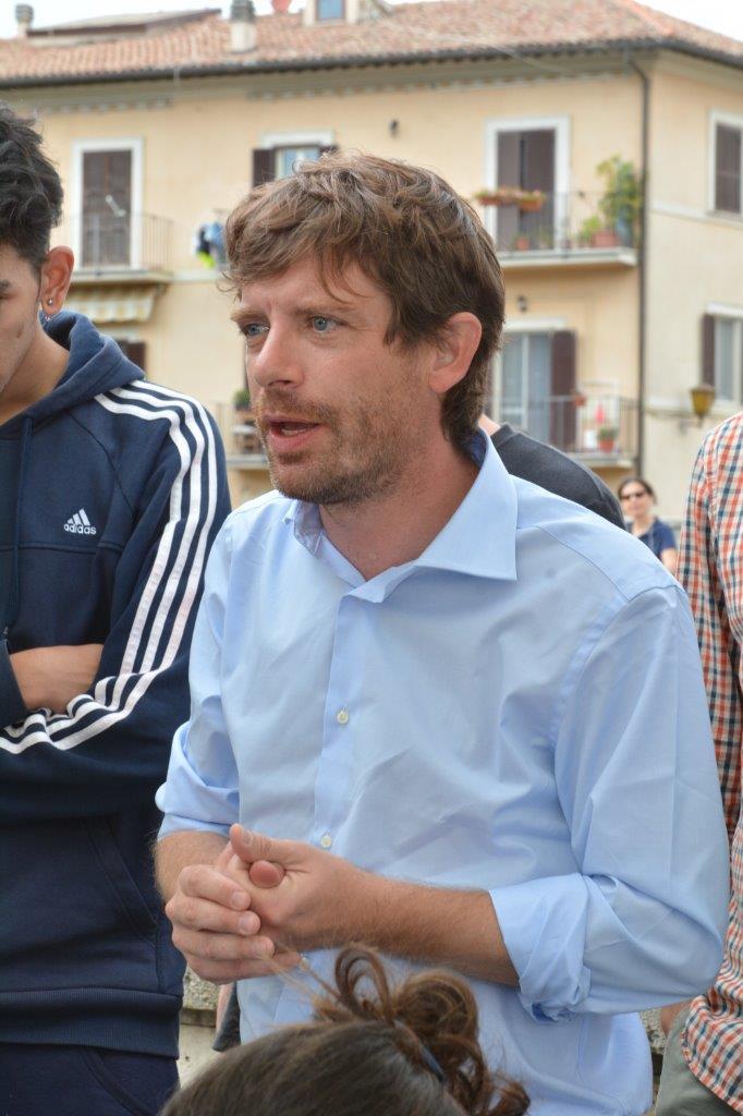 Civati-Rieti-24-settembre-2015-foto-Massimo-Renzi-04