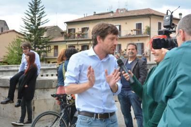 Civati-Rieti-24-settembre-2015-foto-Massimo-Renzi-09