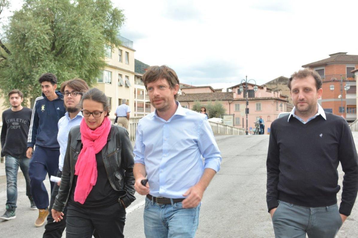 Civati-Rieti-24-settembre-2015-foto-Massimo-Renzi-11