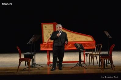 Europa-Galante-Fabio-Biondi-Reate-Festival-2015-foto-Massimo-Renzi-05