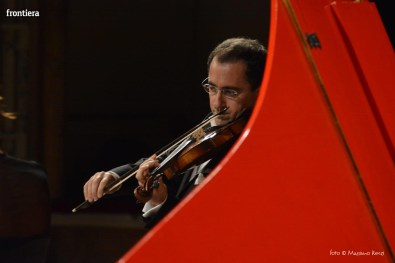 Europa-Galante-Fabio-Biondi-Reate-Festival-2015-foto-Massimo-Renzi-08