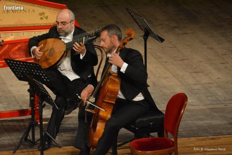 Europa-Galante-Fabio-Biondi-Reate-Festival-2015-foto-Massimo-Renzi-12