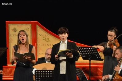 Europa-Galante-Fabio-Biondi-Reate-Festival-2015-foto-Massimo-Renzi-26
