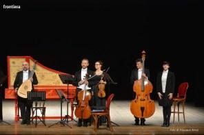 Europa-Galante-Fabio-Biondi-Reate-Festival-2015-foto-Massimo-Renzi-29