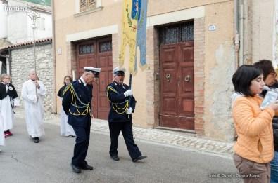 Festa-di-San-Giuseppe-da-Leonessa-(13-settembre-2015)-Processione-vescovo-Pompili-foto-Daniel-e-Daniela-Rusnac-14